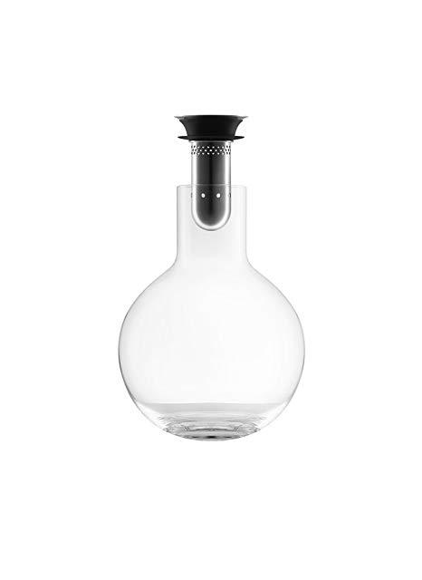 Eva Solo Wine Decanter Carafe | Glass