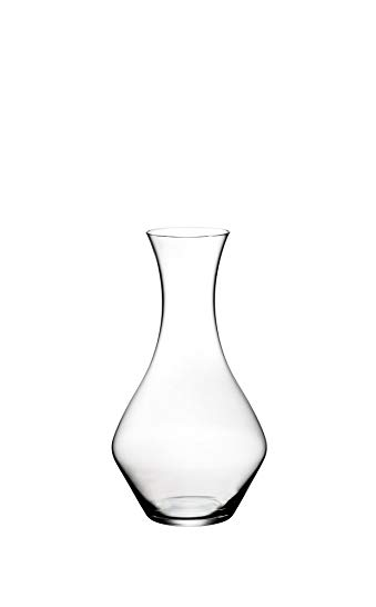 Riedel Cabernet Decanter